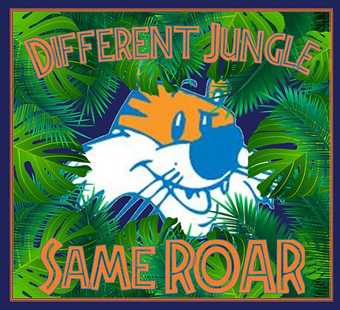 Different Jungle Same ROAR Logo.jpg
