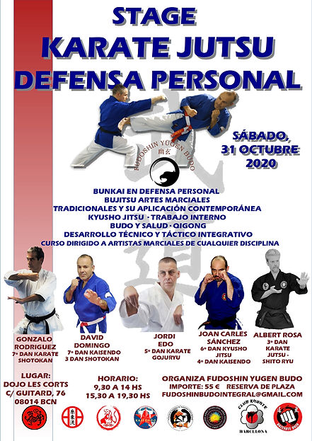 CARTEL KARATE JUTSU OCT - BCN.jpg