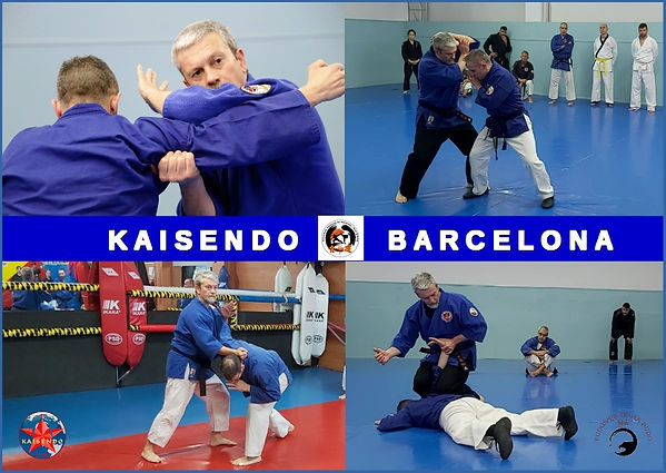 kaisendo-defensapersonal-barcelona.jpg