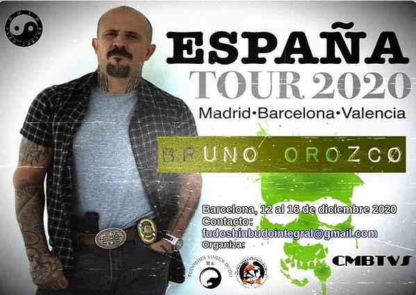Bruno Orozco, Barcelona.jpg