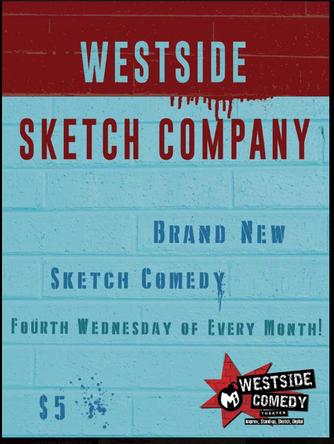 Westside Sketch Company