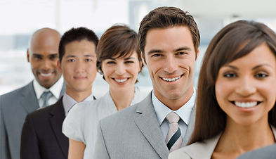 Toronto Employment Lawyers services employers legal human resources