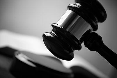 Toronto Employment Lawyers litigation lawsuit trial wrongful dismissal