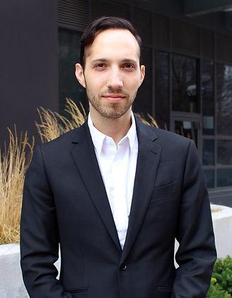 Aaron Zaltzman employment lawyer Toronto human rights law labour severance wrongful dismissal