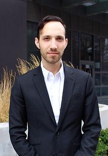 Aaron Zaltzman employment lawyer toronto labour human rights law ontario