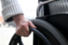 Toronto Employment Lawyers disability wsib injury work workplace