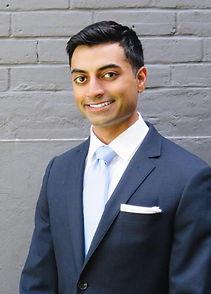 Nasyr Asmi, employment lawyer Toronto, employment lawyer Mississauga, employment lawyer Vaughan, employment lawyer Etobicoke