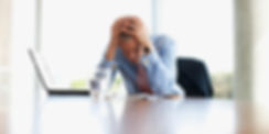 Toronto Employment Lawyers depression anxiety disability work