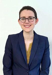 Marion Blight - Best Employment Lawyer Toronto - Top Employment Lawyer Toronto - Free Legal Consultation