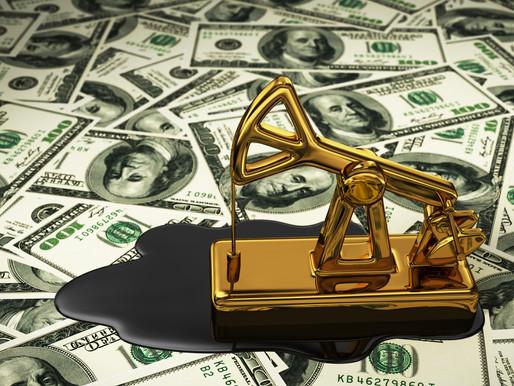 Über die Hintergründe zum Ölpreis-Desaster und wie es weitergeht