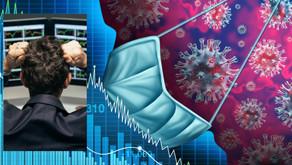 Börsencrash 2020 - Wie Sie darauf reagieren können
