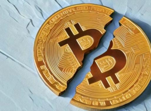 Mit dem Warten auf das nächste  Bitcoin-Halving hoffen viele auf die nächste Kurs-Explosion