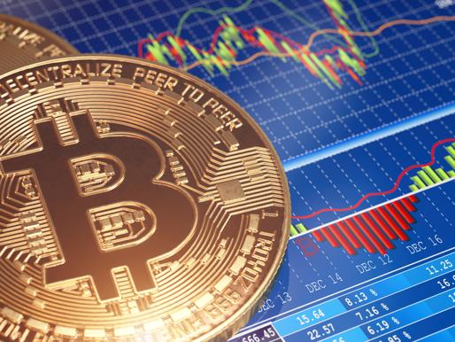 Bitcoin und die Zukunft von Kryptowährungen bis 2030