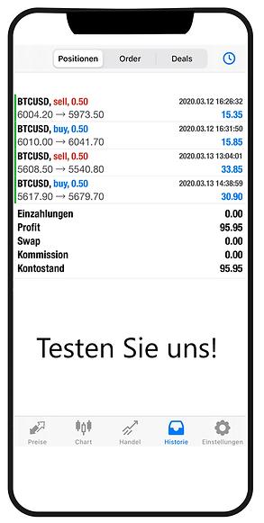 screen BTCUSD.png