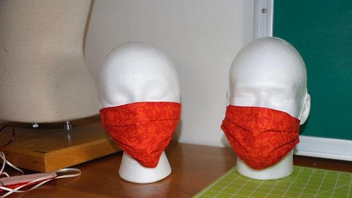 Covid 19 Filtered Masks