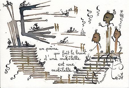 Poème n37.jpg