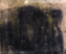 Paysage 2.jpg