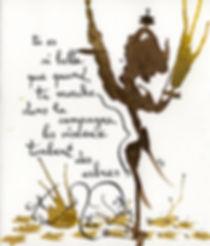 Poème n1 (400).jpg