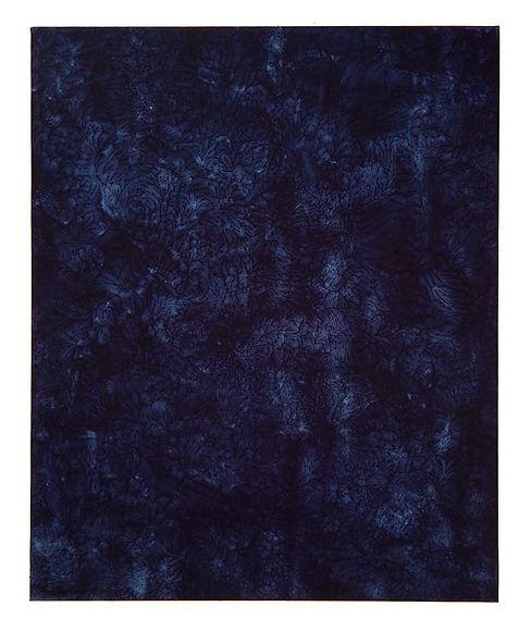 1. Taking Over - Le Bleu du chou rouge.j