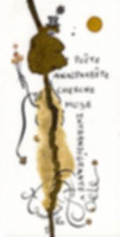 Poème n38.jpg