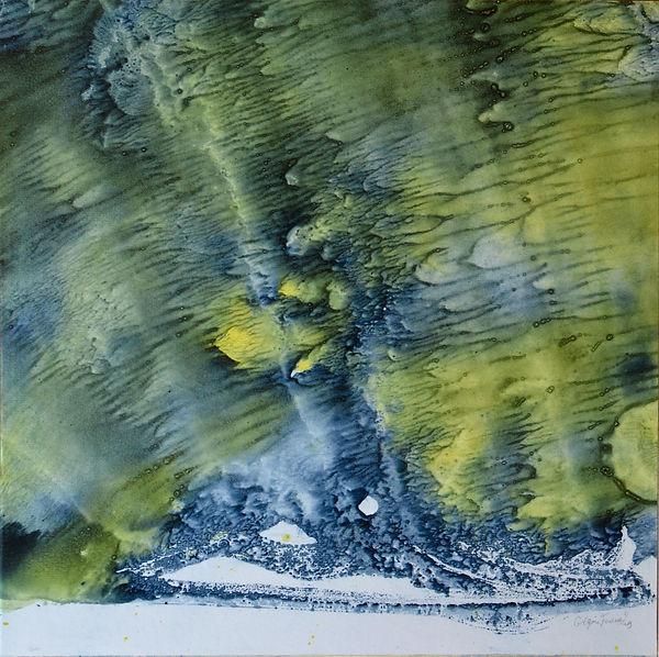 Paysage Indigo Sophora.jpg