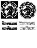 TheMotorleague-Logos.jpg