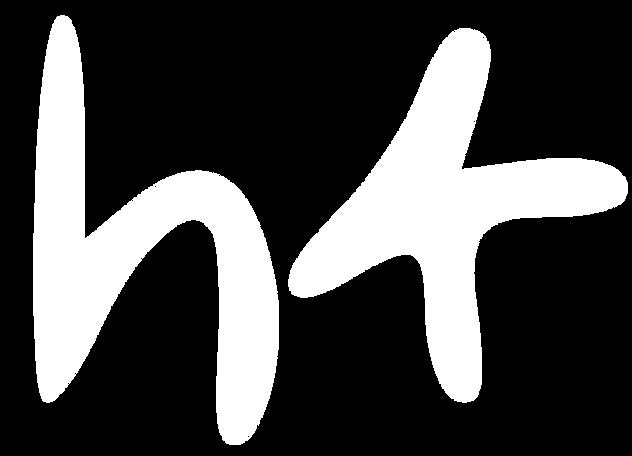 logo_2021_w.png