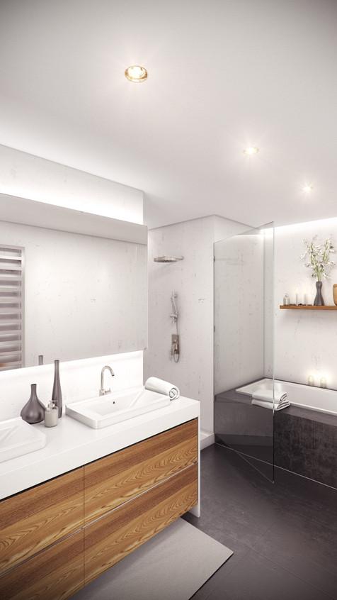 57_2015-07-PortaDesign-BYT-bathroom_FINA
