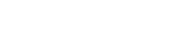 logo_2021_w_3 copie.png