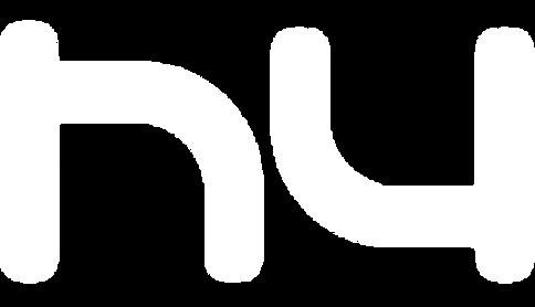 logo_2021_w_2.png