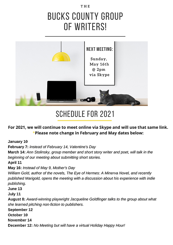 2021 Writers' Group Schedule (10).png