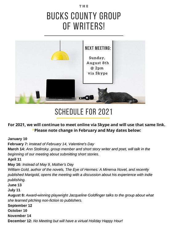 2021 Writers' Group Schedule (2).jpg