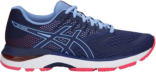 Scarpa Running Asics Gel - Pulse 10 Donna Solo TG 42
