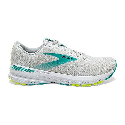 Scarpa Running Brooks Ravenna 11 Donna