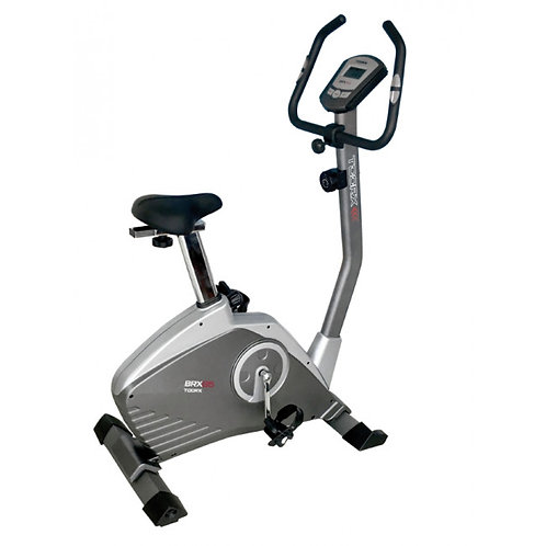 Cyclette magnetica Toorx BRX 85 volano 9Kg