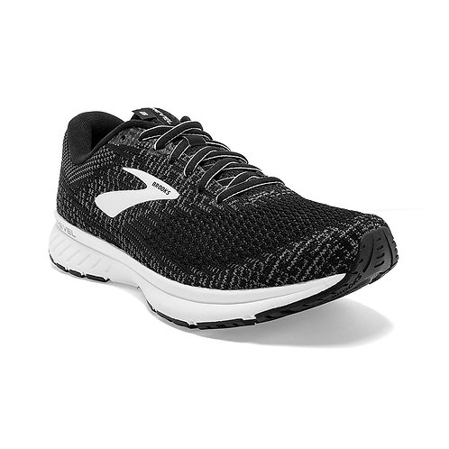 Sarpa Running Brooks Revel 3 Donna Solo Tg 42