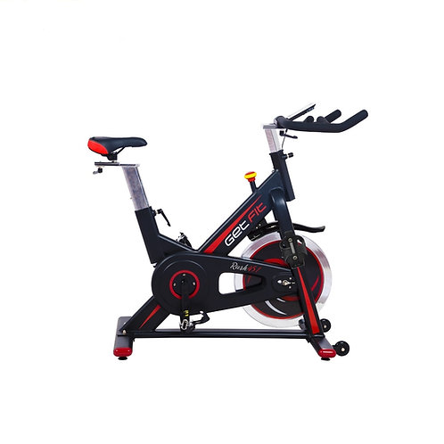 Speed Bike Get Fit Rush 451 Volano 23 Kg