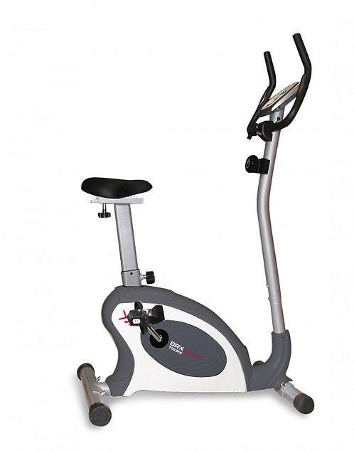 Cyclette magnetica Toorx BRX EASY volano 8Kg Accesso Facilitato