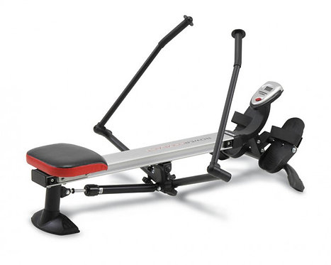 VOGATORE TOORX ROWER COMPACT