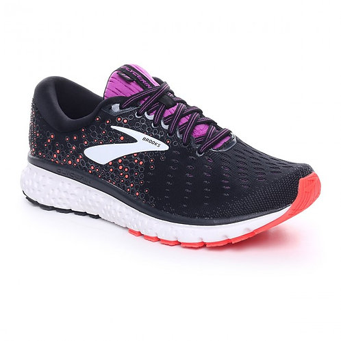 Scarpa Running Brooks Glycerin 17 Donna Solo  TG 42