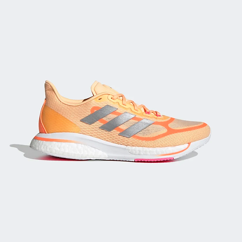 Scarpa Running Adidas Supernova Donna