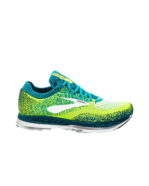Scarpa Running Brooks Bedlam Donna