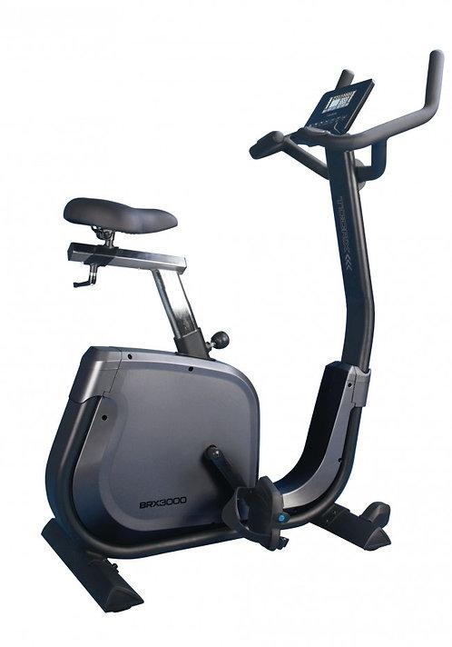 Cyclette Ergometro Toorx Chronoline BRX3000 Professionale