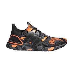 Scarpa Running Adidas Ultraboost 20 Uomo