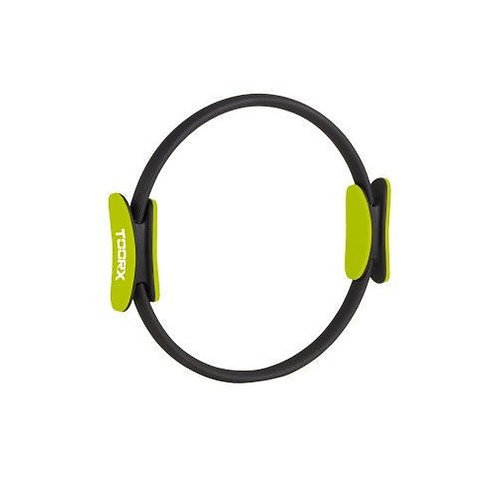 Pilates Ring Toorx Diametro 38cm