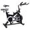 Thumbnail: Speed Bike Toorx SRX 70S volano 22 Kg Gym Bike