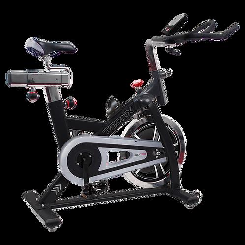 Speed Bike Toorx SRX 70S volano 22 Kg Gym Bike
