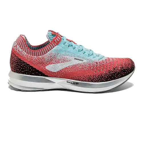 Scarpa Running Brooks Levitate 2 Donna Solo TG  41