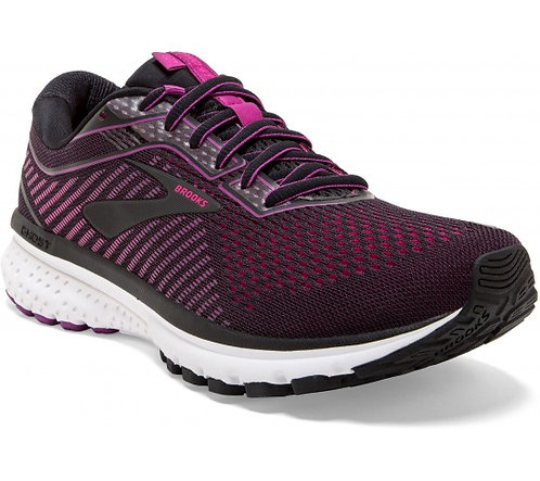 Scarpa Running Brooks Ghost 12  Donna Solo TG 42