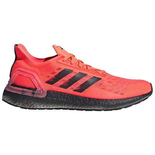 Scarpa Running Adidas Ultraboost PB Uomo Solo TG 44 2/3